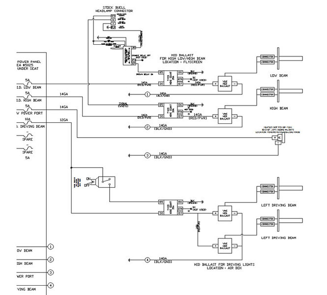 Aux Lighting L overgrown offroad zombie page 13 adventure rider 528t pulse timer wiring diagram at aneh.co